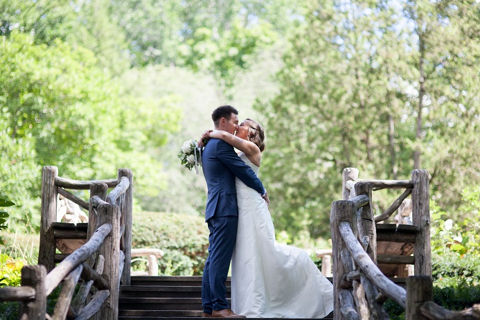 intimate-central-park-wedding (11)