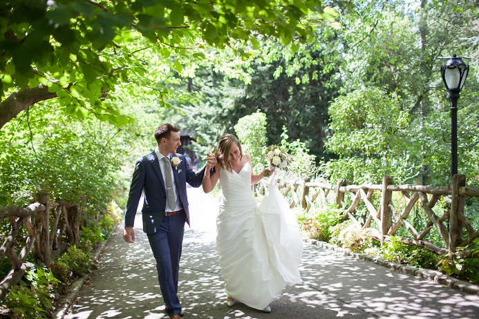 intimate-central-park-wedding (13)