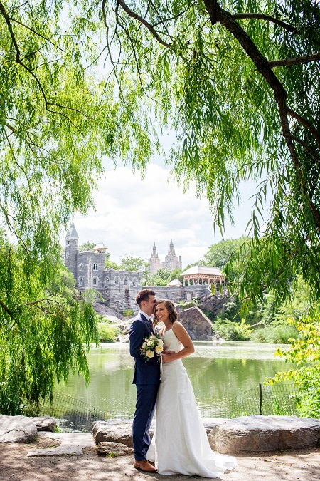 intimate-central-park-wedding (15)