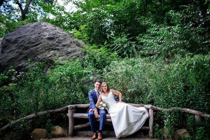 intimate-central-park-wedding (17)
