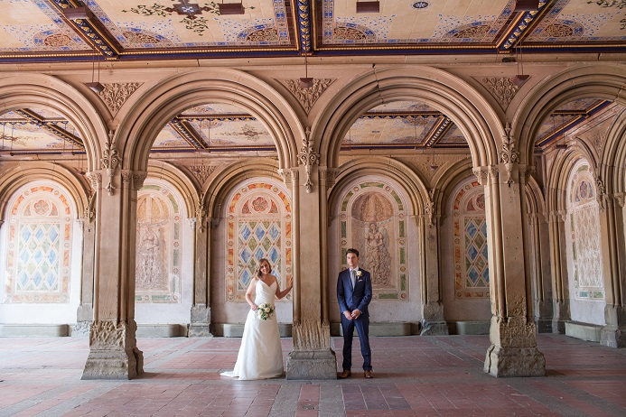 intimate-central-park-wedding (20)