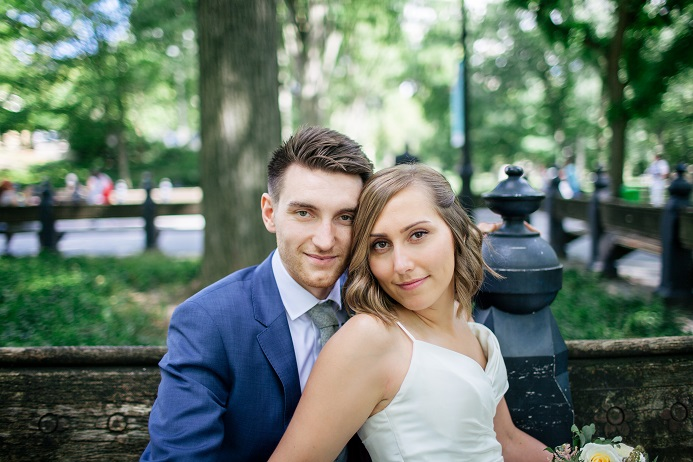 intimate-central-park-wedding (21)