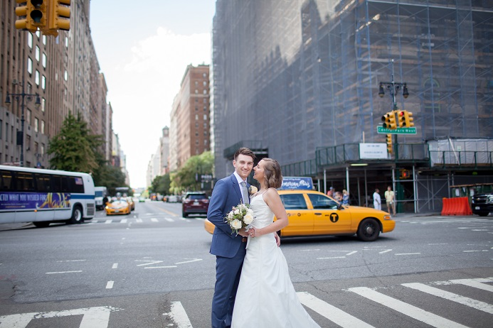 intimate-central-park-wedding (23)