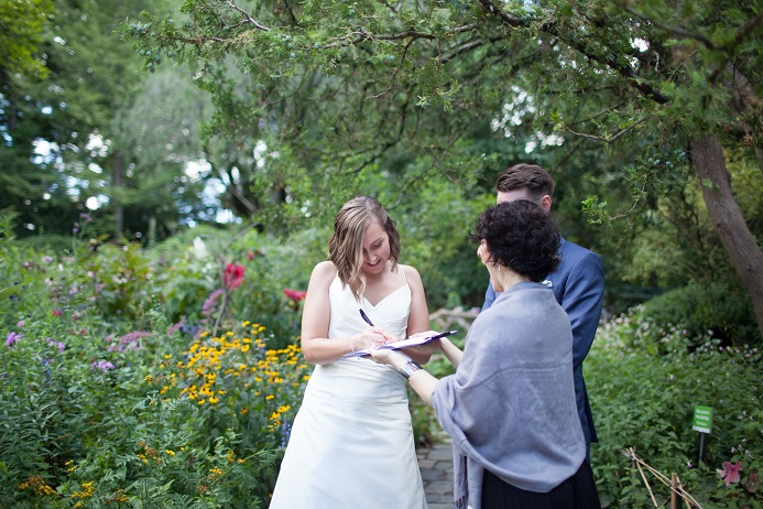 intimate-central-park-wedding (8)