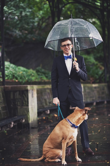 rainy-wedding-conservatory-garden (2)