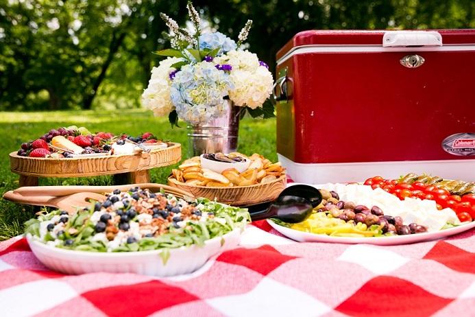picnic-wedding-central-park-5