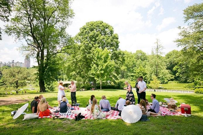 picnic-wedding-central-park-6