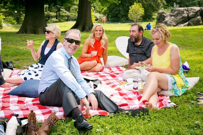 picnic-wedding-central-park-7