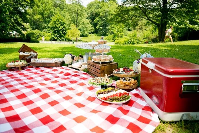 picnic-wedding-central-park