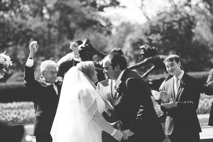 north-garden-conservatory-garden-wedding (12)