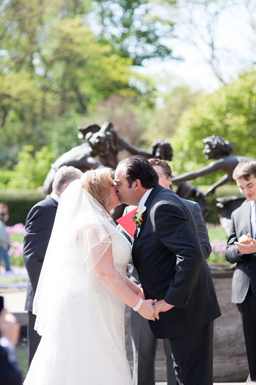 north-garden-conservatory-garden-wedding (13)