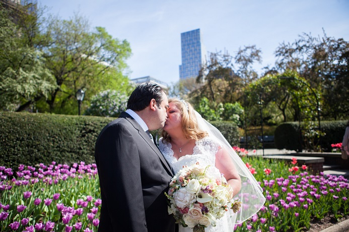 north-garden-conservatory-garden-wedding (15)