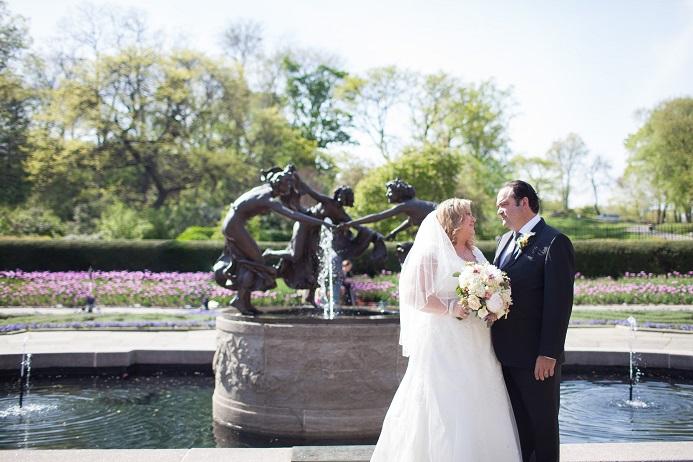 north-garden-conservatory-garden-wedding (16)