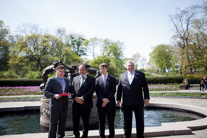 north-garden-conservatory-garden-wedding (2)