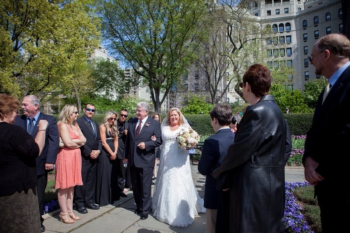 north-garden-conservatory-garden-wedding (7)