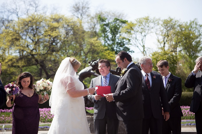 north-garden-conservatory-garden-wedding (8)