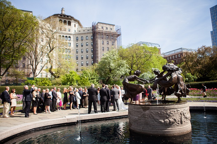 north-garden-conservatory-garden-wedding (9)