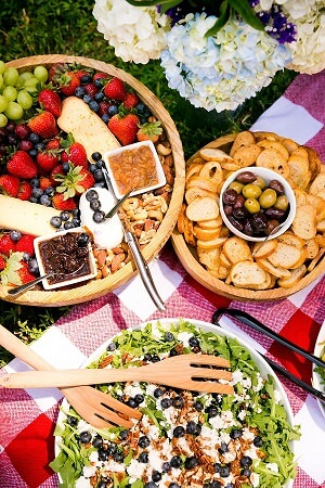 picnic-wedding-reception-cherry-hill (21)