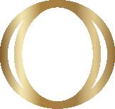 shiny O icon