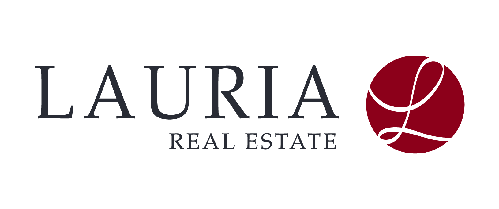 Lauria Real Estate