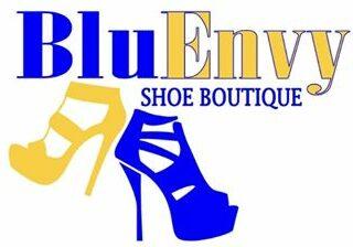 BluEnvy Shoetique