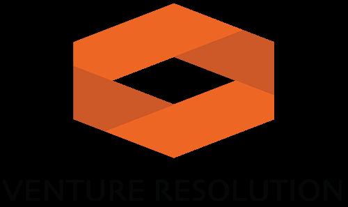 Venture Resolution