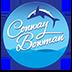 Conway Bowman Logo