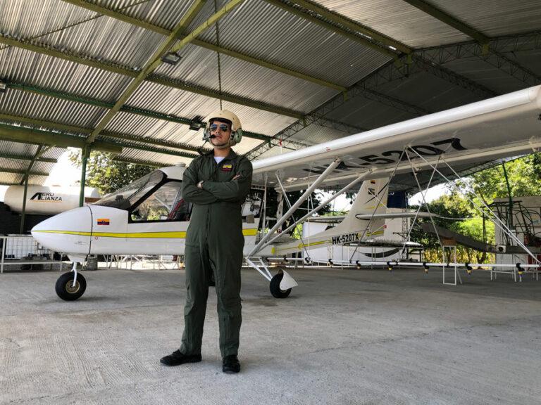 aero-alianza14