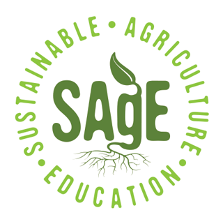 SAgE Collaborative