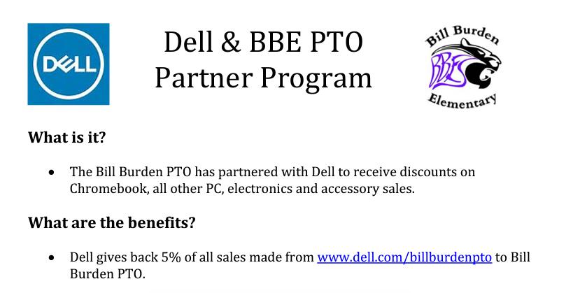 Free Money: Dell 2019