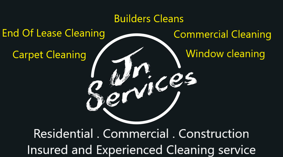 JN SERVICES GROUP