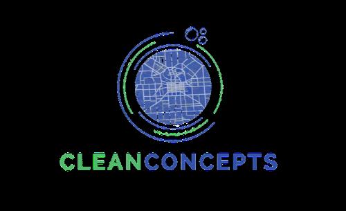 Clean Concepts