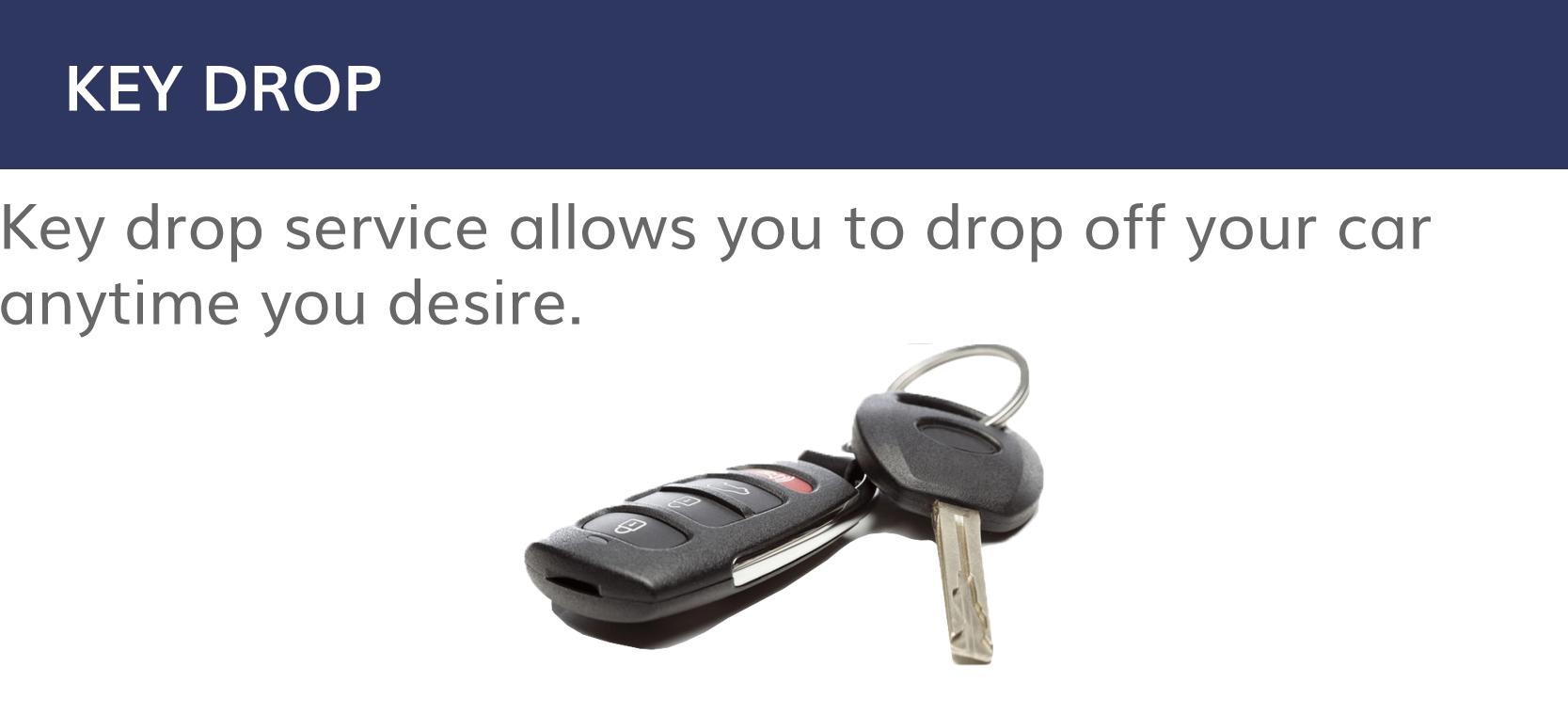 Key_Drop-Off