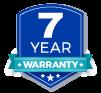 7-year-warranty2