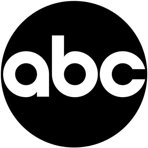 ABC TV - Robert McKinley