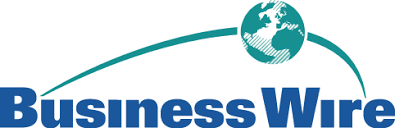 Businesswire - Robert McKinley