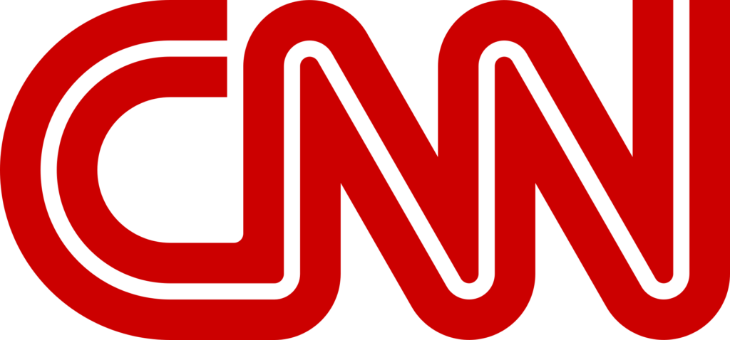 CNN - Robert McKinley