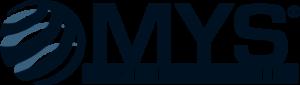 MYS project Management logo