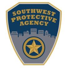 Southwest Protective Agency logo