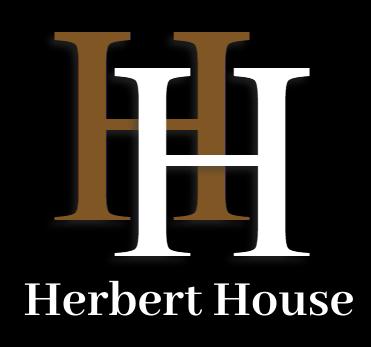 Herbert House