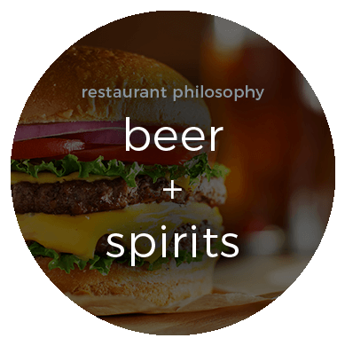 restaurant-philosopher-beer-spirits