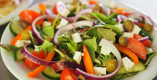 menu-soup-salad