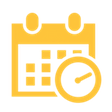 Scope Icon 3