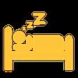 Scope Icon