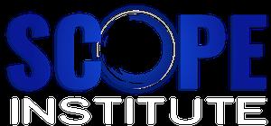 SCOPE Institute