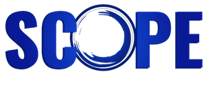 SCOPE Institute
