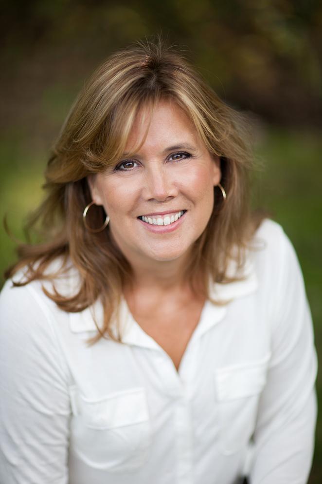 Ellen Weeren picture photo