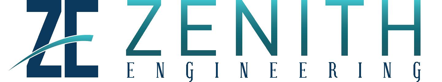 Zenith Engineering