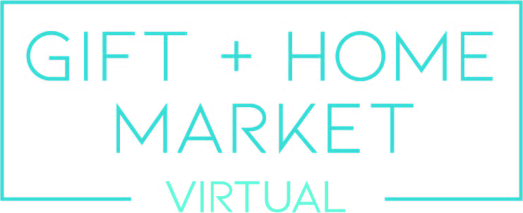 CanGift Virtual Market