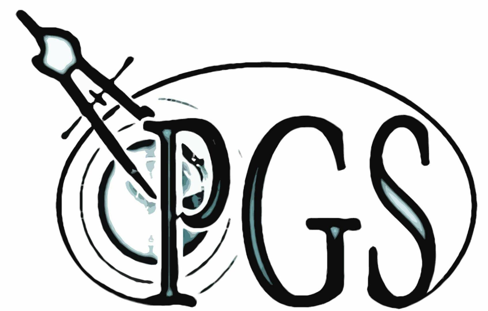 10aa4392-d8f6-449f-8836-b7ef56e6cfc8pgs logo_highres